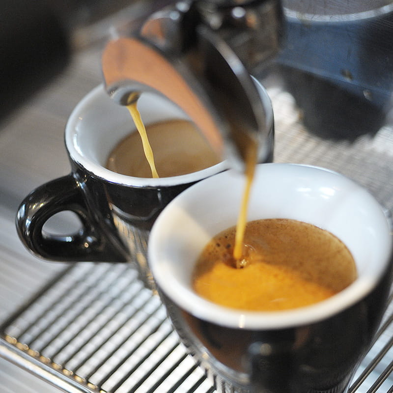 Café Yummy La Baule