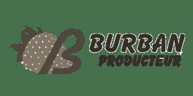 Logo Burban