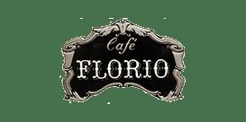 Logo Florio