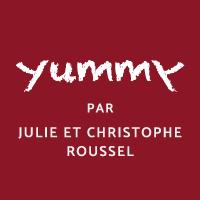 Logo Yummy La Baule