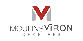 Moulins Viron